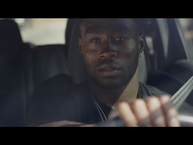 Brandin Cooks — Moving Forward Full Version | Kumho Tire USA