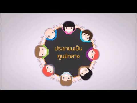 Asean คืออะไร ? [ Infographic ]