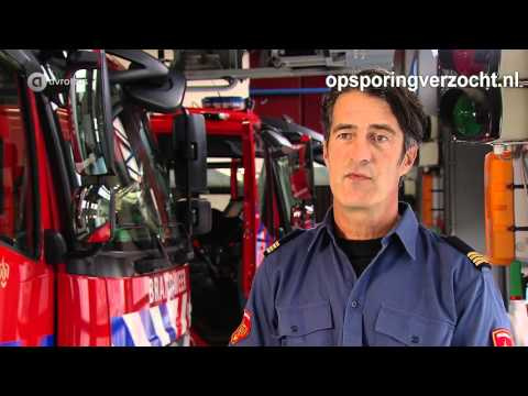 Amsterdam-Noord: Brandstichtingen