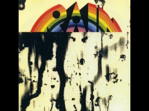 Rain - Rain 1972 FULL VINYL ALBUM