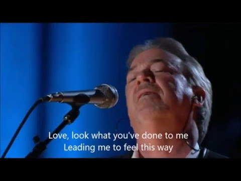 love-look-what-you've-done---david-foster-&-boz-scaggs-[w/-lyrics]