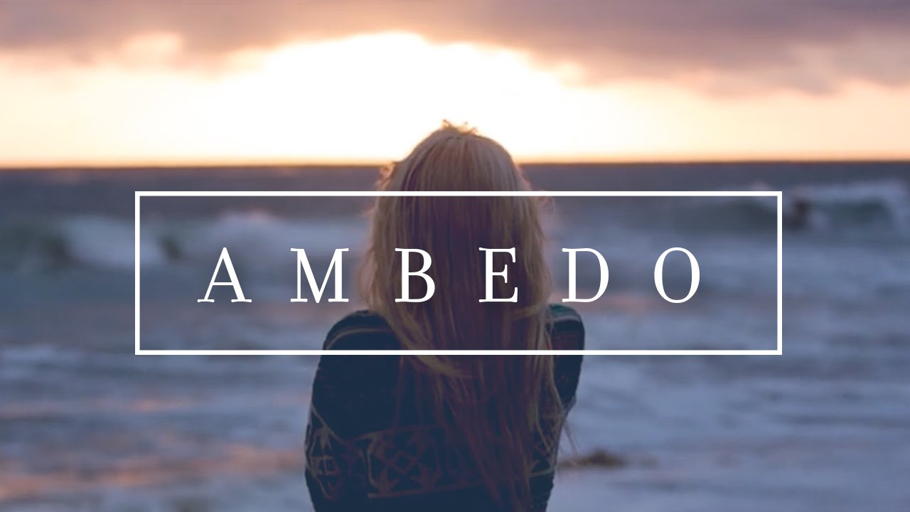 Ambedo A Moment You Experience For Its Own Sake  YouTube