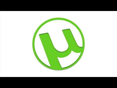 μTorrent Web: Introduction Video