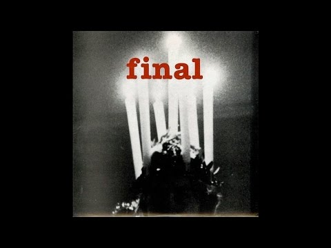 Final - Dying Star [AS016]