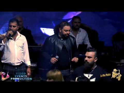 Florin Salam - Regina din Maroc 2018 Mia Musica