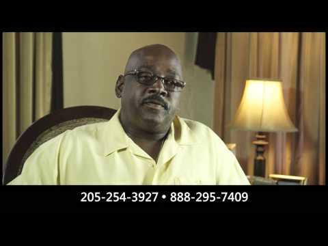 Ray Coleman testimonial for Lewis, Feldman & Lehane LLC