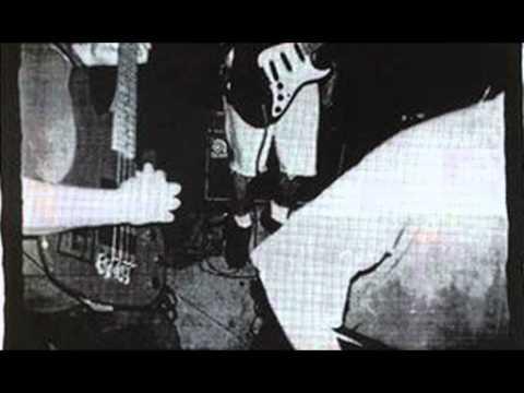 Moonraker - Accident Prone