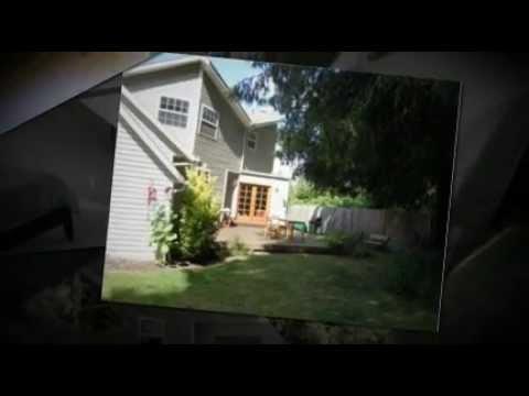 Salem Oregon Homes for Sale-698 Catterlin