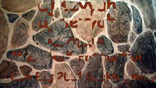 dj seyyah Kalp Boş Nil Özalp remix.wmv