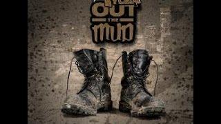 Killa Kyleon - Out Tha Mudd
