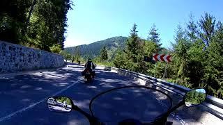 Excursie Moto 10-13.08 (part2)