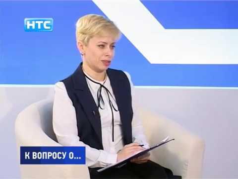 К вопросу о городе - Выпуск №32 (Николай Юдин)