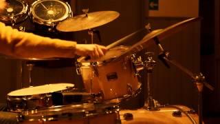 Mike Monaghan - Steve Gadd Mozambique Beat