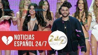 Selena Gómez Podría Estar Embarazada De 'The Weeknd'