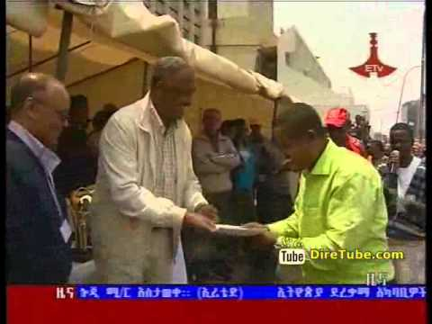 ETV 8PM Sport News - Oct 12, 2011