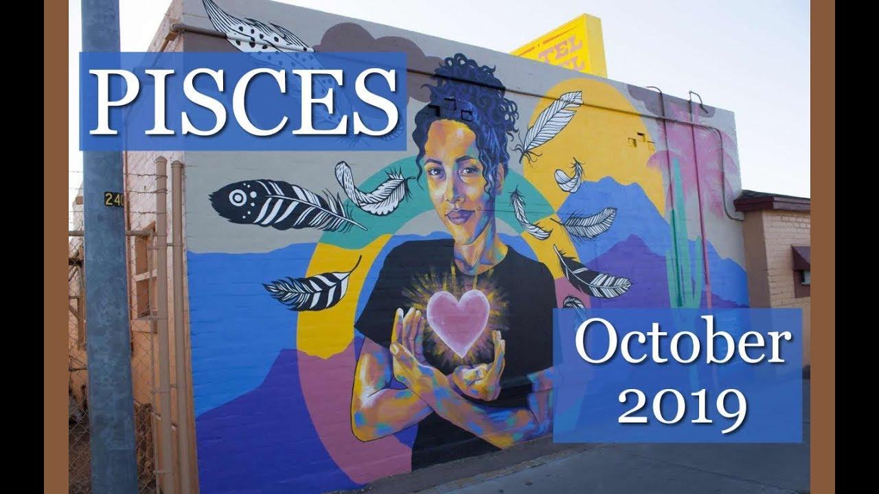 Aries Weekly Love Horoscope: October 7 – October 13, 12222
