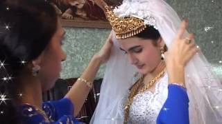 Цыганская Свадьба Руслана И Латвины г.Пенза 2 диск