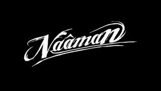 Naâman - Teaser Deep Rockers, Back a Yard
