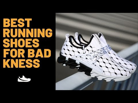 best-running-shoes-for-bad-knees---best-shoes-for-knee-pain-relief