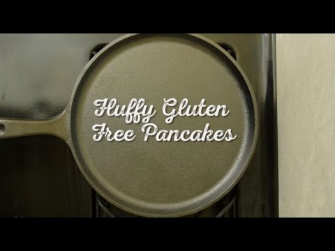 how-to-make:-fluffy-gluten-free-pancakes