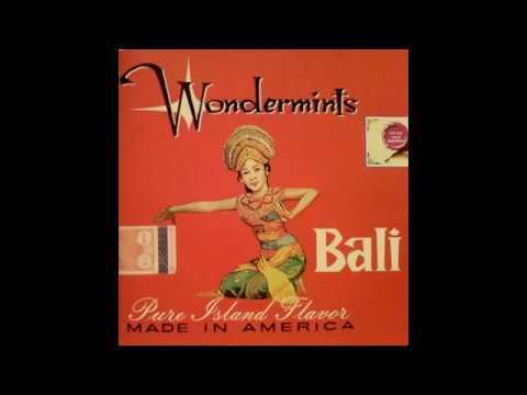 Wondermints - Hypnolove
