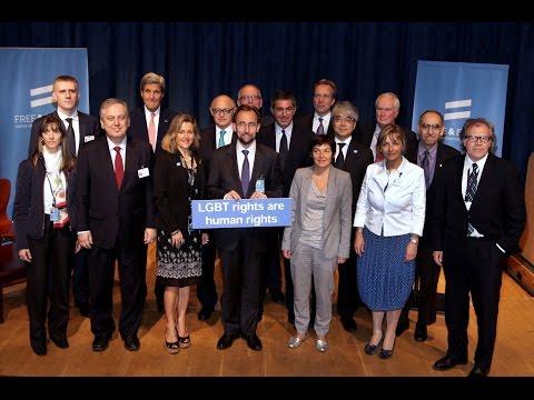 Ban Ki-moon's call to world leaders at the UN