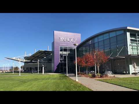 JDV Hotels: Sights and Sounds of Silicon Valley: Sunnyvale