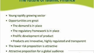 Diyanah Islamic Financial Service (Presentation 4).wmv