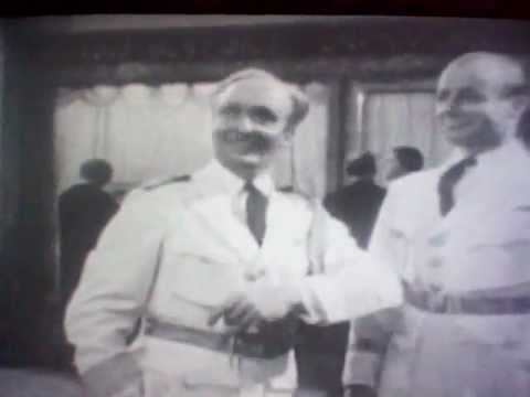 Bomben auf Monte Carlo 1931 Hans AlbersHeinz RühmannAnna Sten