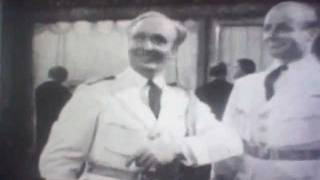 Bomben auf Monte Carlo (1931) Hans Albers.Heinz Rühmann.Anna Sten.