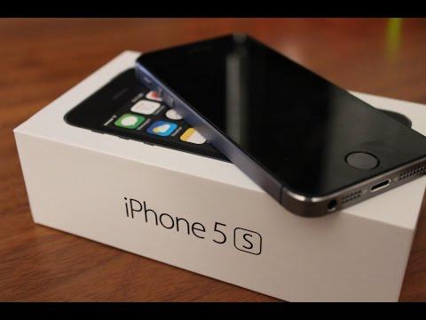 ЛУЧШАЯ КОПИЯ IPHONE 5S. ГДЕ ЗАКАЗАТЬ БЕЗ ОБМАНА!