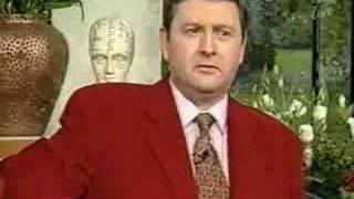 The Best Of Derek Acorah Part 1