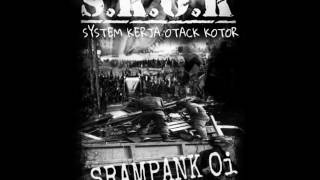 Download Mp3 S.k.o.k _ Tak Berpendirian