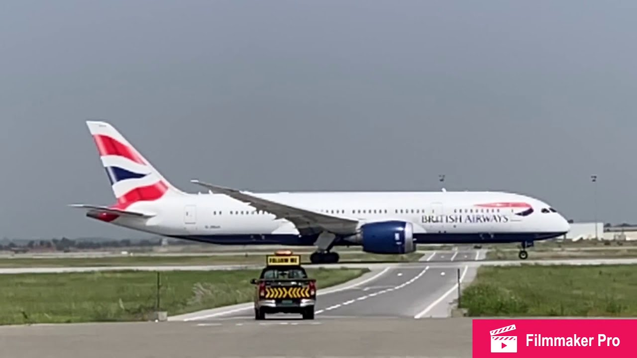 20 Glaring Problems With British Airways | TheTravel