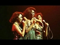 watch he video of The Supremes - Final Farewell Concert 77'