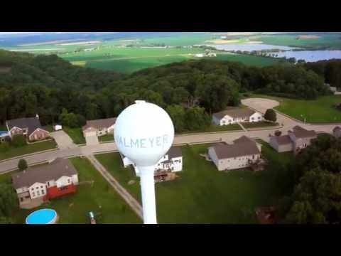 Valmeyer, IL: The Documentary