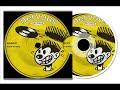 Babert Keep Moving Original Mix mp3