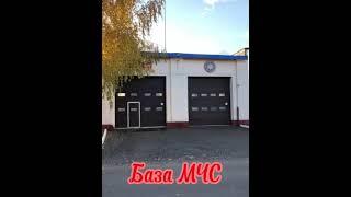 ПроSTO наш Городок: просто видео: сетевая краеведческая школьная акция