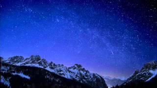 Feint - Sky Dance