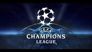 Прогнозы на Лигу чемпионов 28.09.2016 | Атлетико - Бавария | Боруссия М - Барселона