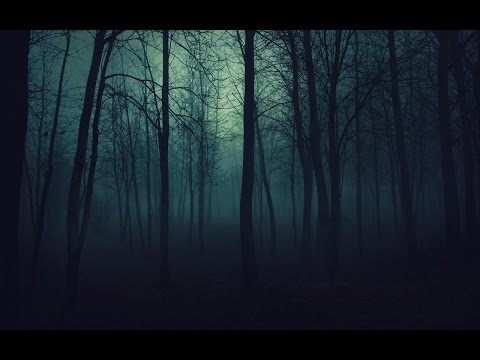 Dead Forest | Horror | Free | НЕПОСЛУШНАЯ НЕРУСЬ!!!