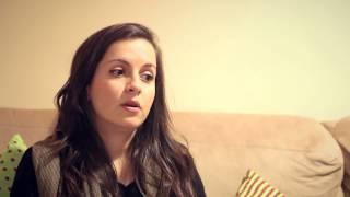 Aline Rissuto - Uma visão sobre a composição!