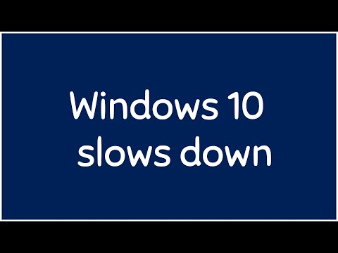 Speed up windows 10 performance   increase windows 10 speed - Double Z