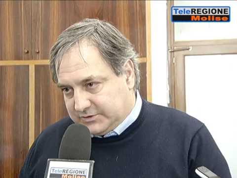 Blocco Atm, Nagni accusa l'azienda di trasporti - 11/02/2015