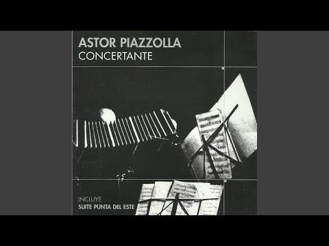 Aconcagua: Allegro Marcato mp3