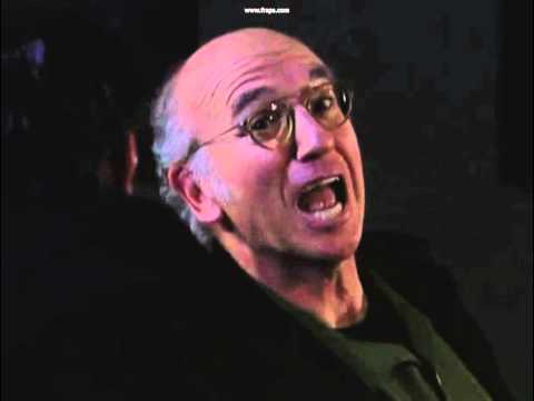 curb you enthusiasm oral sex teacher