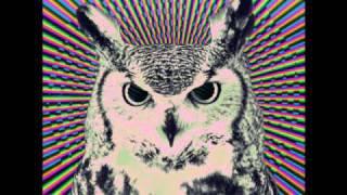 MondoTek - Alive (John Dahlback remix)