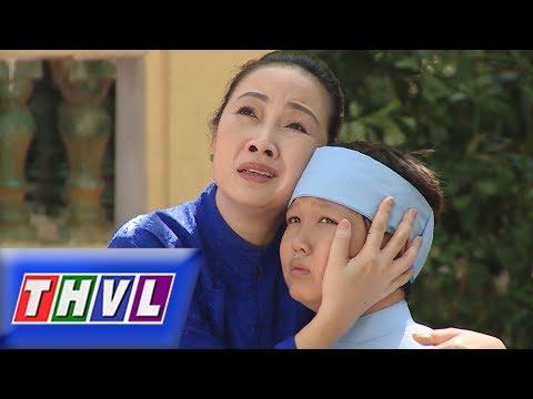 THVL | Chuyện xưa tích cũ_79[4]: Oan tình được giải, bà nội bắt đầu cho Tí Đô theo học võ