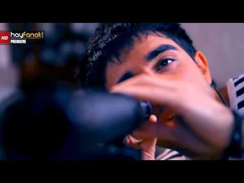 Sargis Avetisyan feat. Anahit Sahakyan - Mi Kich