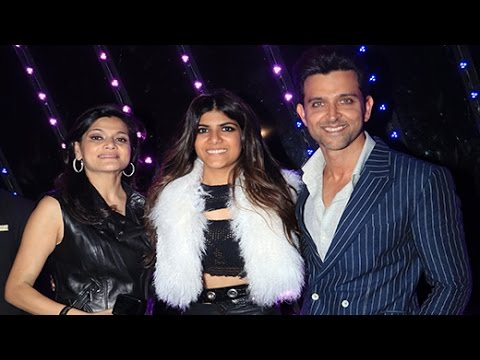 ANANYA BIRLA LAUNCHED HER DEBUT SINGLE 'LIVIN THE LIFE' | Bollywood News